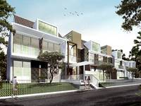 Sampit Residence Managed by FLAT06 Blok M