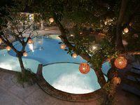Melka Excelsior Hotel Lovina