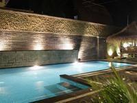 Vamana Resort Gili Trawangan