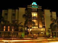 Hotel Palm Banjarmasin (07/Aug/2014)