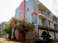 Pondok Citra Grogol Service Apartement Grogol