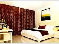 Hotel Sahid Montana Dua Malang Pusat