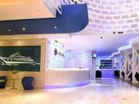 Karibia Boutique Hotel Medan