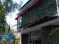 Excellent Seven Boutique Hotel Cihampelas