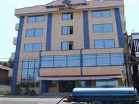 Grand Taufiq Hotel Tarakan