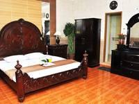 Hotel Tanjung Surabaya Pusat