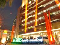 HARRIS Hotel & Conventions Kelapa Gading Jakarta Kelapa Gading