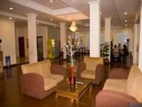 Salam Asri Hotel Kudus