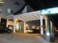 gambar Gran Malindo Hotel