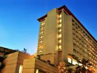 Hotel Bidakara Jakarta Tebet