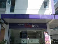 Wisma City Inn Makassar