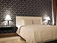 Royal Orchids Garden Hotel Malang Executive Suite Regular Plan