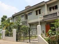 Dago Guest House Kampung Padi Dago