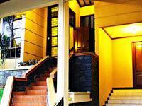 gambar De Orange Residence Sukajadi