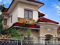 Catys House Yogyakarta Kaliurang