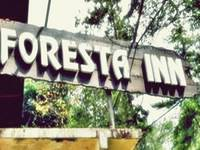 Foresta Inn Family Resort