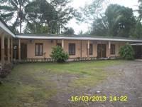 gambar Hotel Patra Magelang