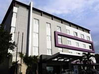 Hotel Harmoni Tasikmalaya Tasikmalaya