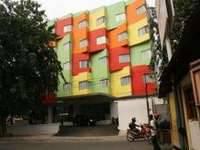 Hotel N3 Gajah Mada