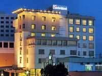 Swiss-Belhotel Tarakan Tarakan