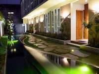 Bali Kepundung Hotel Sanur Denpasar