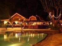 The Jayakarta Lombok Beach Resort & Spa Senggigi