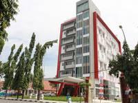 gambar Metland Hotel Cirebon
