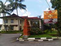 gambar Resort Prima Sangkanhurip