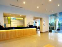 Hotel Citradream Semarang Semarang