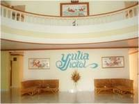 Hotel Yulia Gorontalo