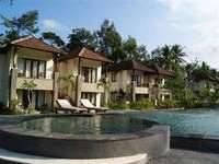 Bhanuswari Resort & Spa Gianyar
