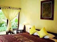 Bhanuswari Resort & Spa Bali Kamar Superior Promo 15% Discount