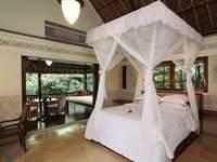 Plataran Bali Resort and Spa Bali 1 Bed Room Garden Villa Basic Deal 15% Off
