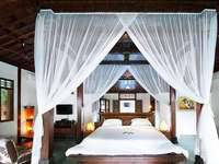 Plataran Bali Resort and Spa Bali 1 Bed Room Grand Pool Villa Basic Deal 15% Off