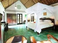 Plataran Bali Resort and Spa Bali 1 Bed Room Pool Villa Basic Deal 15% Off