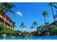 Sari Segara Resort Villas & Spa Jimbaran
