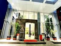 Hotel Cipta 3 Jakarta Selatan