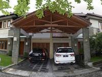 Omahe Dhewe Guesthouse Bantul