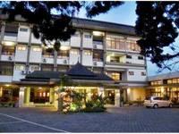 gambar Enhaii Hotel