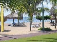 Club Bali Mirage Nusa Dua Benoa
