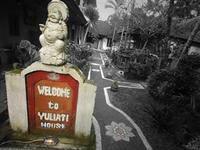 Yuliati House Ubud