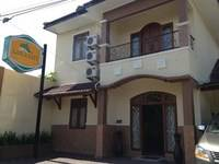 gambar Larasati Guest House