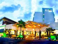 Banana Inn Hotel Setiabudi