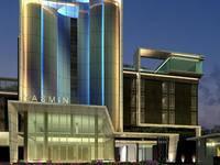 Yasmin Hotel Karawaci