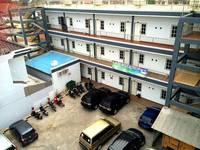 Amelia Kost Boarding House Palembang