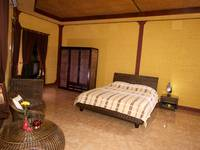 Guest House Kudos Bali - Twin Bedroom Room Only Regular Plan