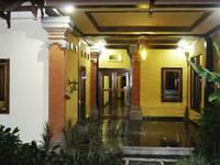 Guest House Kudos Ubud
