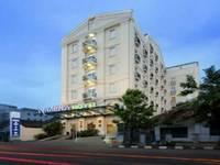 Namira Syariah Hotel Pekalongan