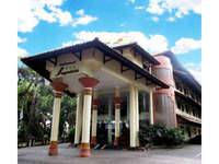 The Imperium International Hotel Kota Bandung