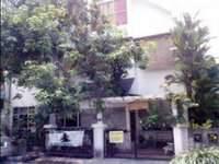 Update Fasilitas Harga Tiket Masuk Kebun Binatang Surabaya